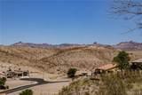 2909 Desert Vista Drive - Photo 47