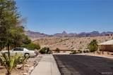 2909 Desert Vista Drive - Photo 48