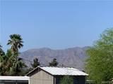 755 Malibu Drive - Photo 14