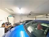 2053 Sundance Drive - Photo 29