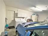2053 Sundance Drive - Photo 31