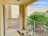 3550 Bay Sands Drive - Photo 15