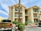 3550 Bay Sands Drive - Photo 18