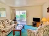 3550 Bay Sands Drive - Photo 3