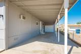 4561 Calle Amigo - Photo 46