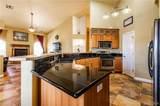 8985 Ironwood Drive - Photo 10