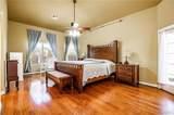 8985 Ironwood Drive - Photo 15