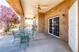 8985 Ironwood Drive - Photo 34