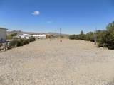 15709 Iron Drive - Photo 4