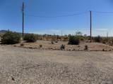 15709 Iron Drive - Photo 5