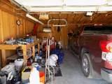 15709 Iron Drive - Photo 6