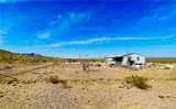 7135 Yucca Drive - Photo 1