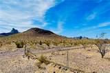 7135 Yucca Drive - Photo 2