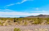 7135 Yucca Drive - Photo 4