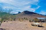 7135 Yucca Drive - Photo 5