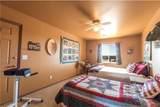 40740 Stagecoach Boulevard - Photo 25