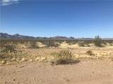 3397 Tombstone Trail - Photo 1