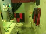 3215 Central Street - Photo 23