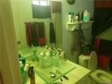 3215 Central Street - Photo 24
