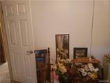3215 Central Street - Photo 27