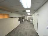 5157 Huntington Road - Photo 19