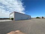 5157 Huntington Road - Photo 2