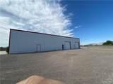 5157 Huntington Road - Photo 5