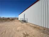 5157 Huntington Road - Photo 7