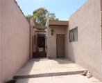 2593 Country Club Drive - Photo 2