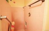 2593 Country Club Drive - Photo 27