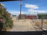 385 Emery Drive - Photo 27