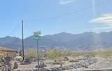 4193 Topaz Road - Photo 16