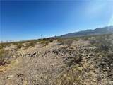 4193 Topaz Road - Photo 4