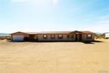 3685 Horse Mesa Road - Photo 1