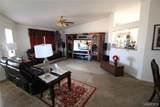 3685 Horse Mesa Road - Photo 2