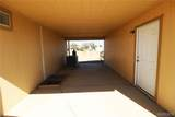 3685 Horse Mesa Road - Photo 24