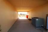 3685 Horse Mesa Road - Photo 25