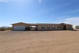 3685 Horse Mesa Road - Photo 28