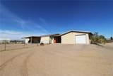 3685 Horse Mesa Road - Photo 29