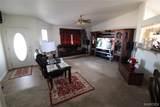 3685 Horse Mesa Road - Photo 3