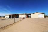 3685 Horse Mesa Road - Photo 30