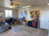 6399 Jack Rabbit Drive - Photo 40