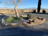 6399 Jack Rabbit Drive - Photo 8