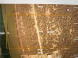 0000 Dike Road - Photo 10