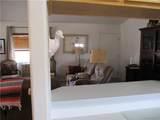 4793 E Cove Dr Drive - Photo 13