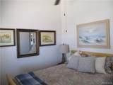 4793 E Cove Dr Drive - Photo 16