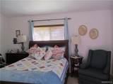 4793 E Cove Dr Drive - Photo 23