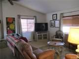 4793 E Cove Dr Drive - Photo 31