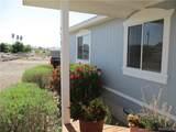 4793 E Cove Dr Drive - Photo 32