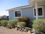 4793 E Cove Dr Drive - Photo 34